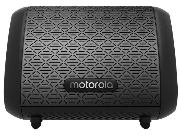 Motorola Sonic Sub 340 Bluetooth Speaker