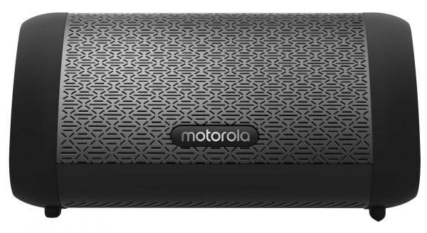 Motorola Sonic Sub 630 Bluetooth Speaker
