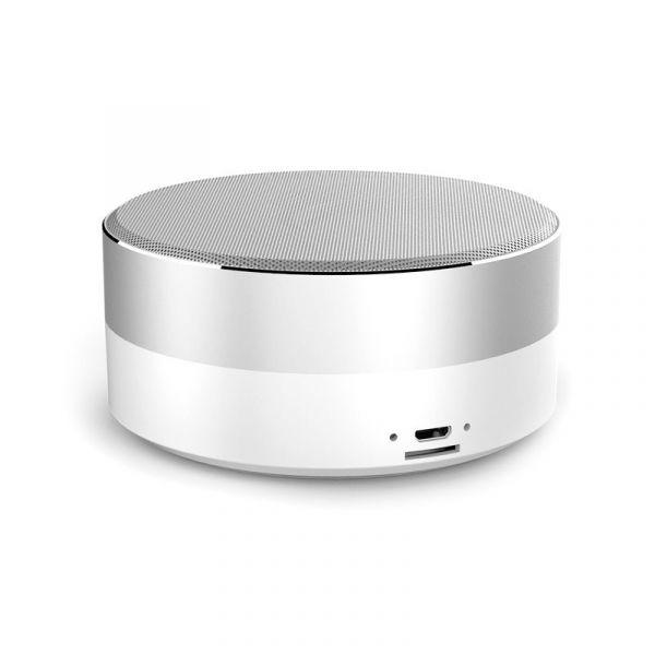 Havit Portable Bluetooth Speaker - M13