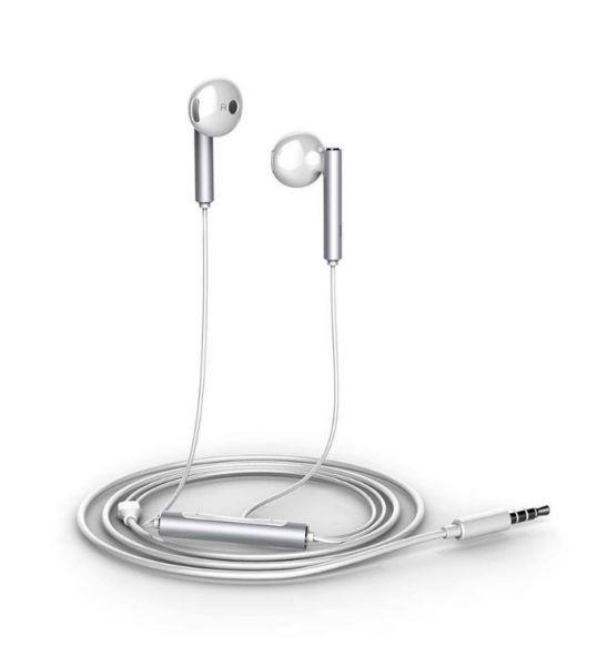 Huawei Earphones - AM116