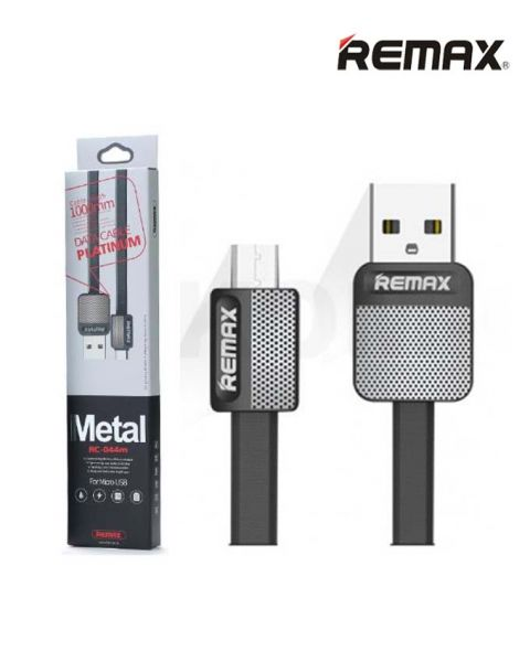 Remax Data Cable - RC-044m