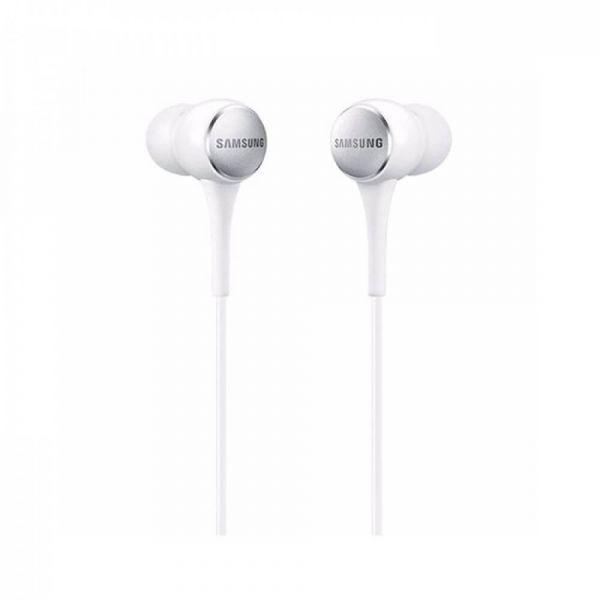 Samsung Earphones - IG935