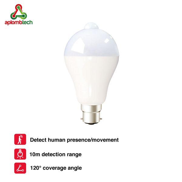Smart Stair LED Bulb