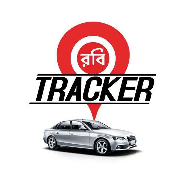 Robi Vehicle Tracker Lite